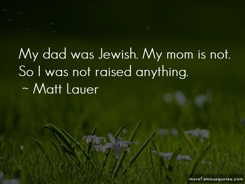 Raised By Mom Quotes Pictures 3
