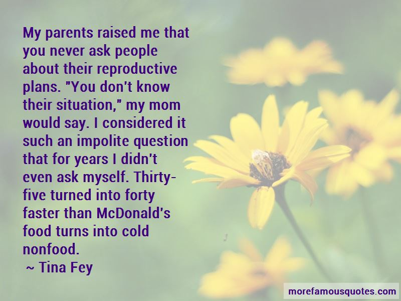 Raised By Mom Quotes Pictures 4