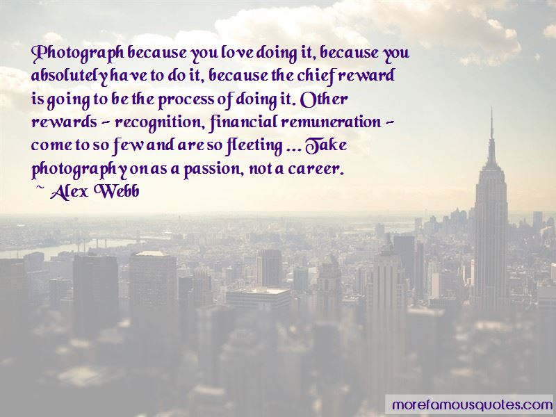 Recognition And Rewards Quotes Pictures 4