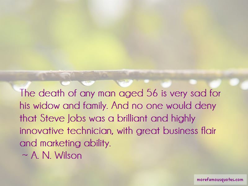 Sad Family Death Quotes: top 2 quotes about Sad Family Death ...