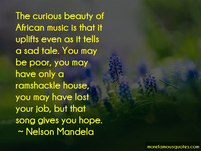Sad Lost Hope Quotes Pictures 4