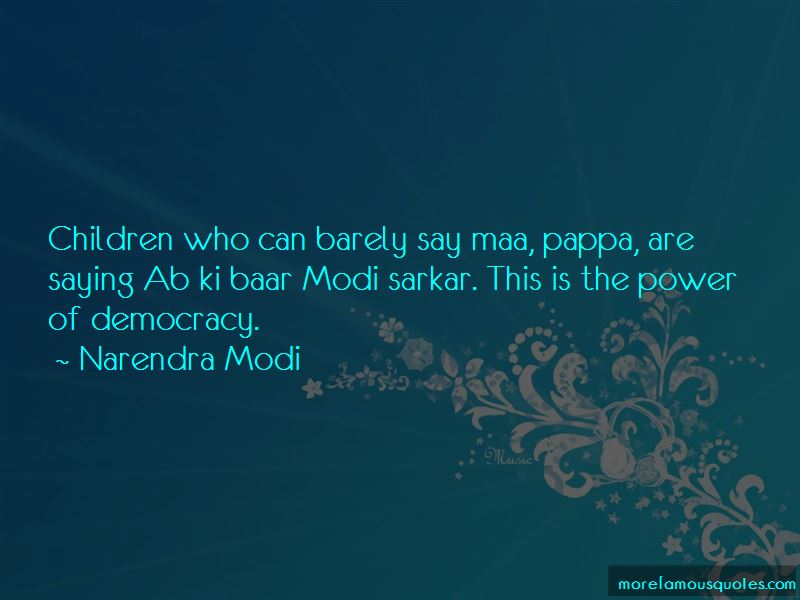 Sarkar Quotes Pictures 2
