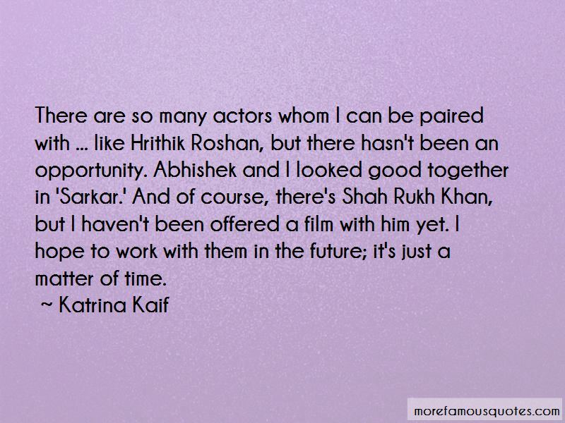Sarkar Quotes