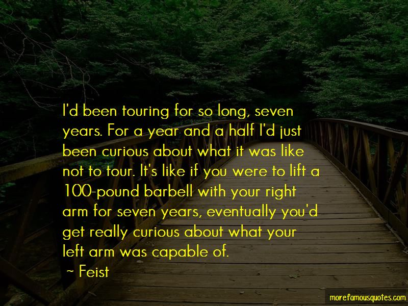 Seven Pound Quotes Pictures 4
