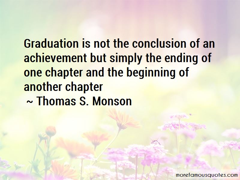 sk graduation quotes top quotes about sk graduation from