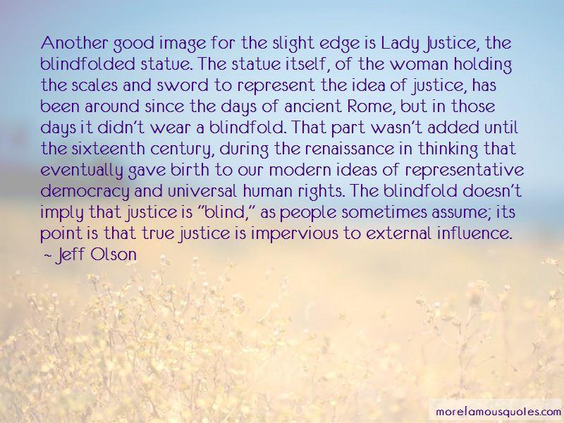 Slight Edge Quotes Pictures 3