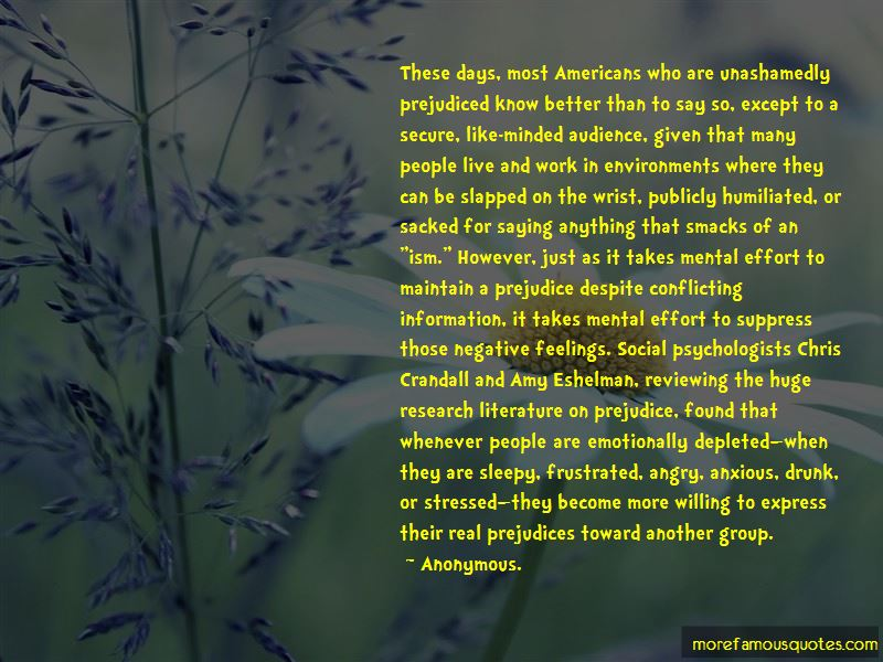 Social Psychologists Quotes Pictures 4