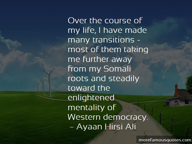 Somali Life Quotes Pictures 2