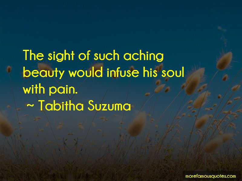 Soul Aching Quotes Pictures 3