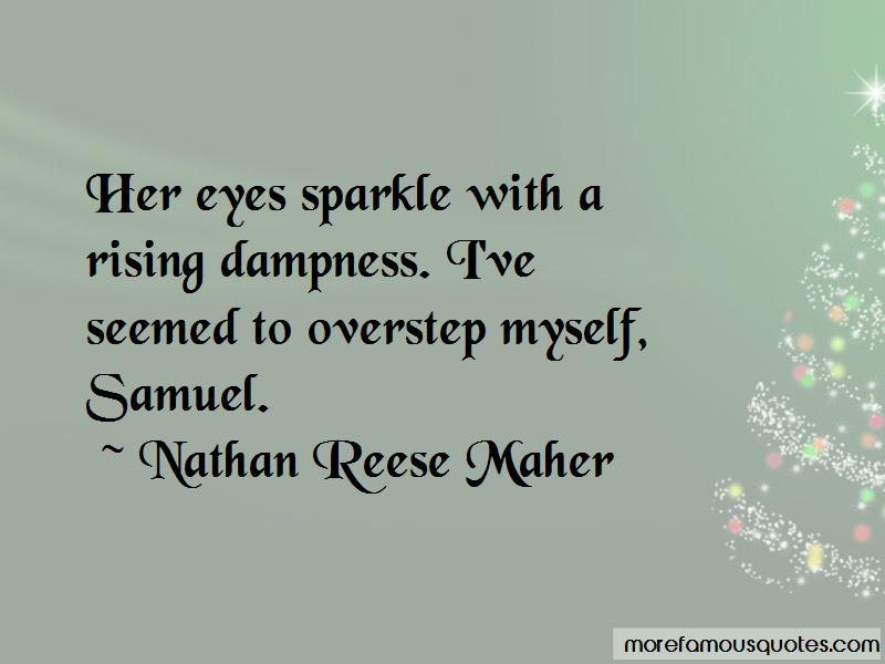 Sparkle In My Eyes Quotes Pictures 2
