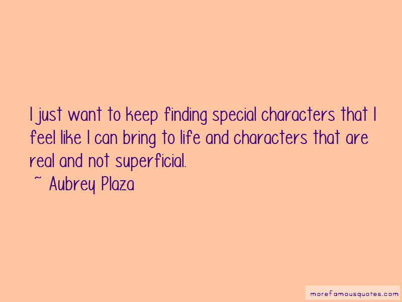 Special Characters Quotes Pictures 2