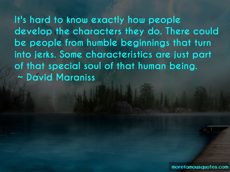 Special Characters Quotes Pictures 4