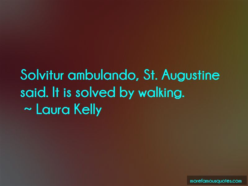 St Augustine Quotes Pictures 3