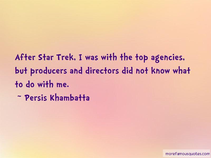 Star Trek Top Quotes
