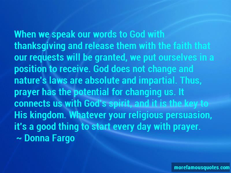 Start Your Day With Prayer Quotes Pictures 2