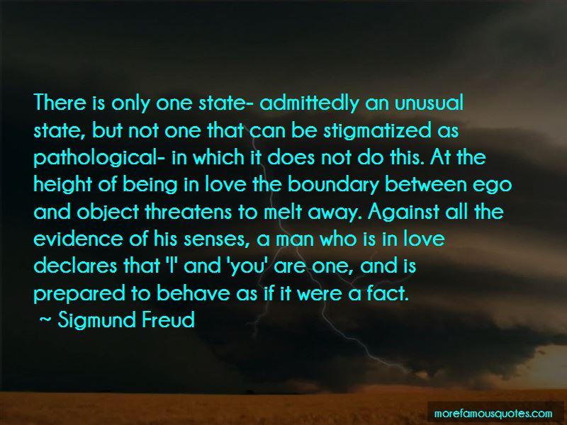 Stigmatized Quotes Pictures 2