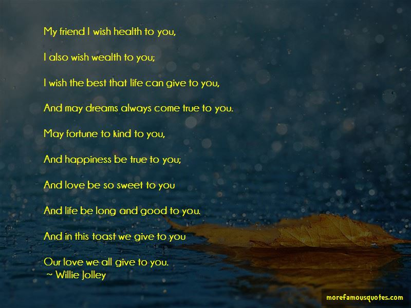Sweet And Best Quotes