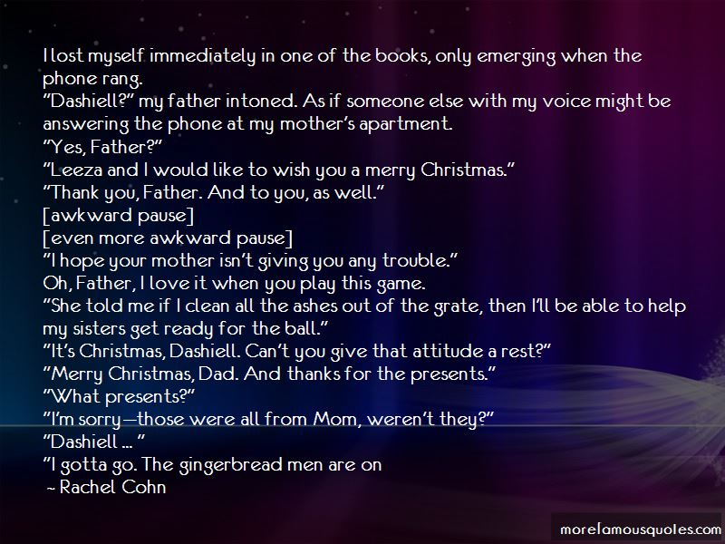 T Ball Mom Quotes Pictures 4