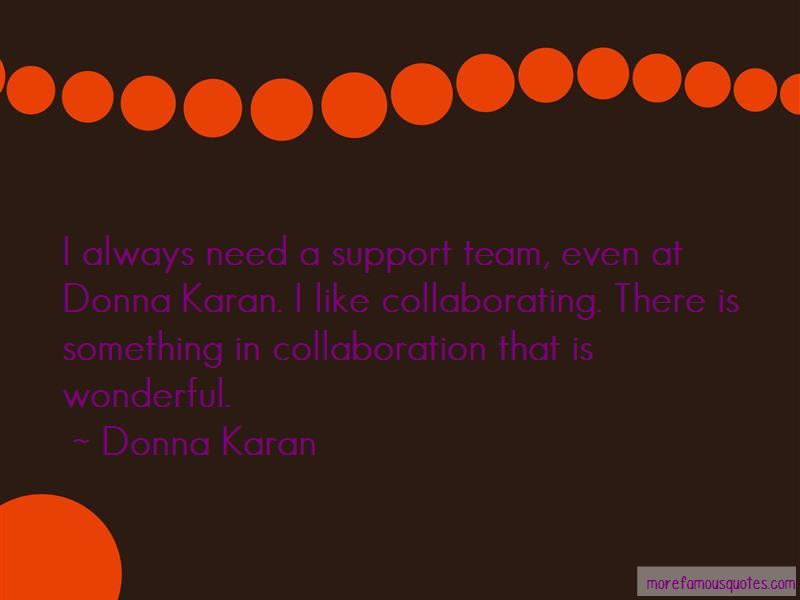 Team Collaboration Quotes Pictures 4