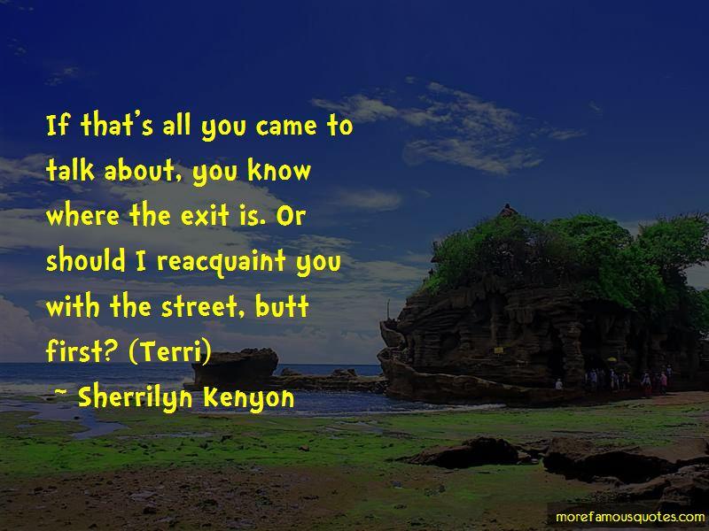 Terri Quotes Pictures 2