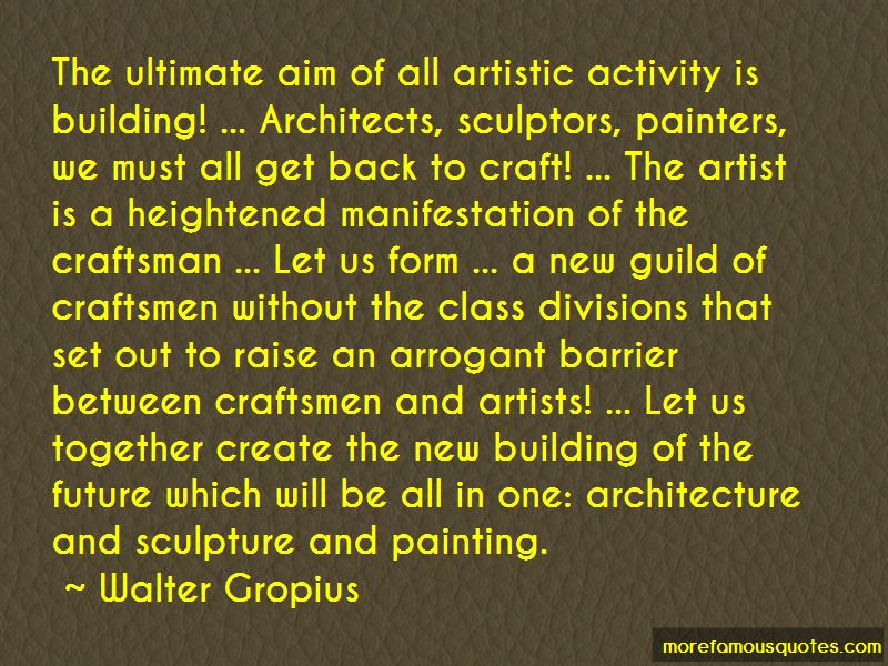 The Artist Future Quotes Pictures 4