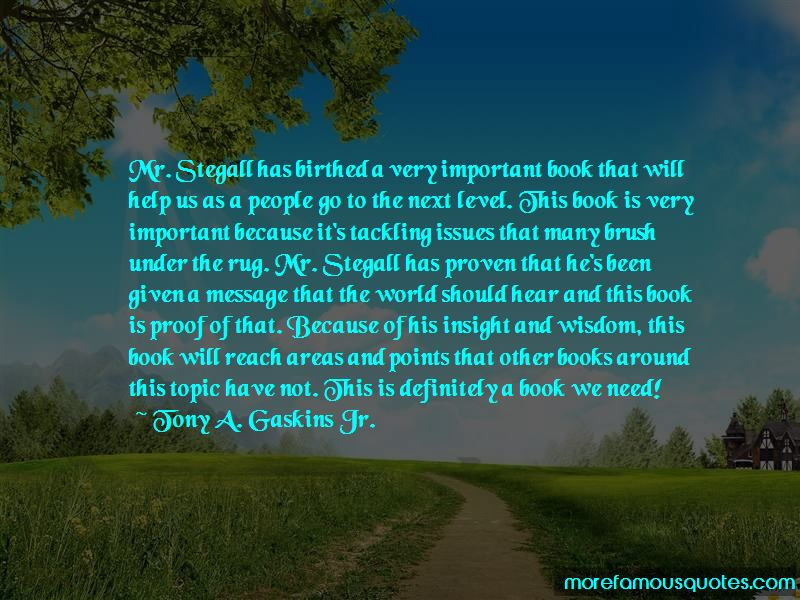 The Help Book Important Quotes Pictures 4