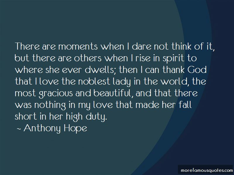 The Most Beautiful Lady In The World Quotes Top 2 Quotes About The Most Beautiful Lady In The World From Famous Authors