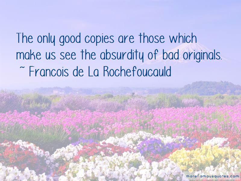 The Originals Ep 8 Quotes Pictures 2