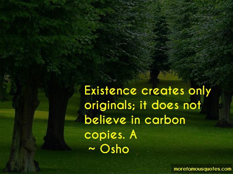 The Originals Ep 8 Quotes Pictures 4