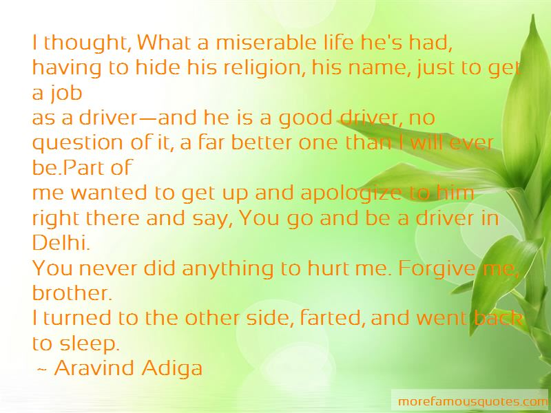 The Other Side Of This Life Part 2 Quotes Pictures 2