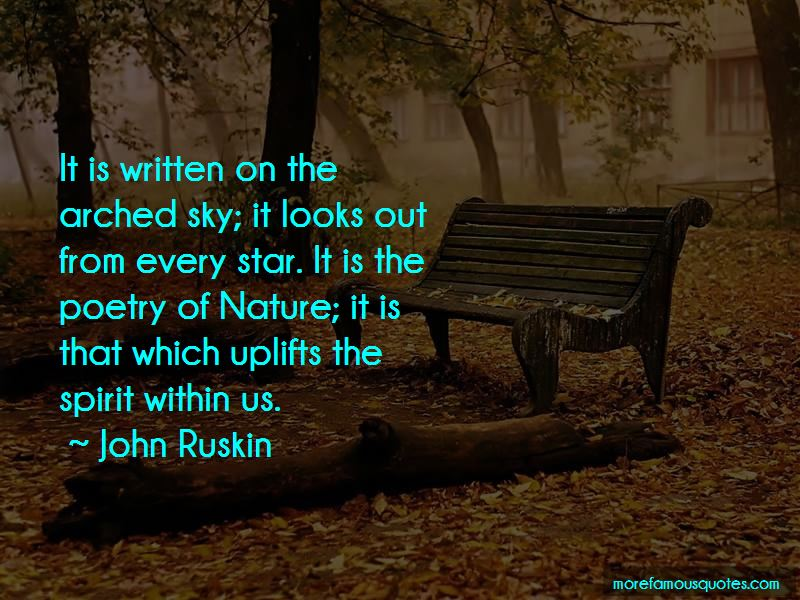 The Spirit Within Quotes Pictures 4