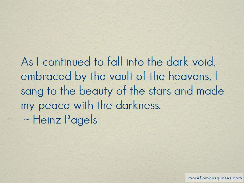 The Vault In Our Stars Quotes Pictures 4