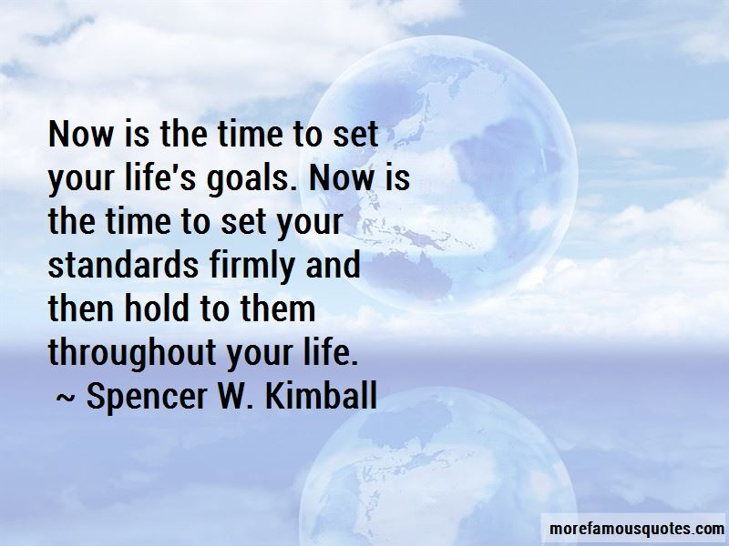 Throughout Your Life Quotes Pictures 2