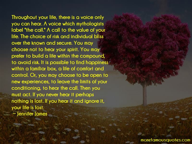 Throughout Your Life Quotes Pictures 4