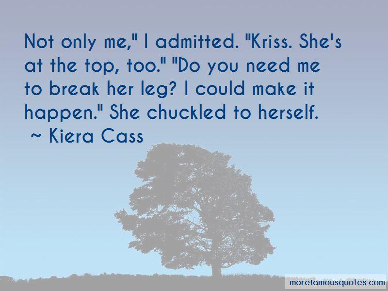 Top 10 Break Up Quotes