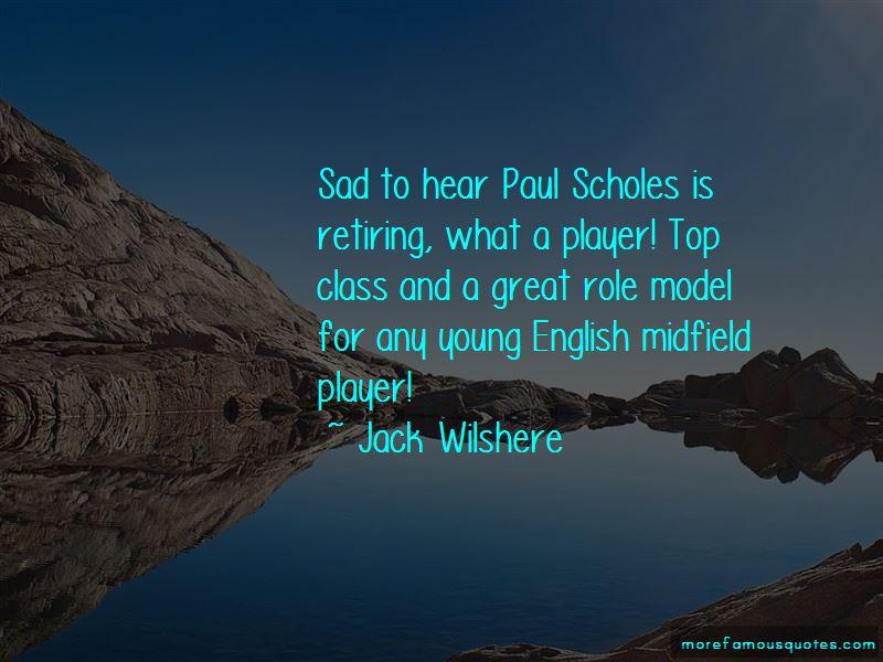 Top 5 Sad Quotes