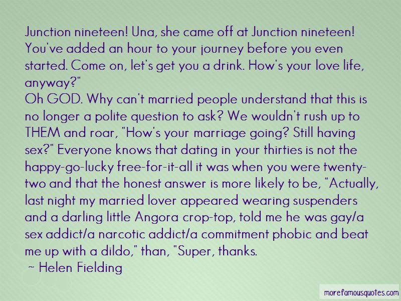 Top Twenty Love Quotes