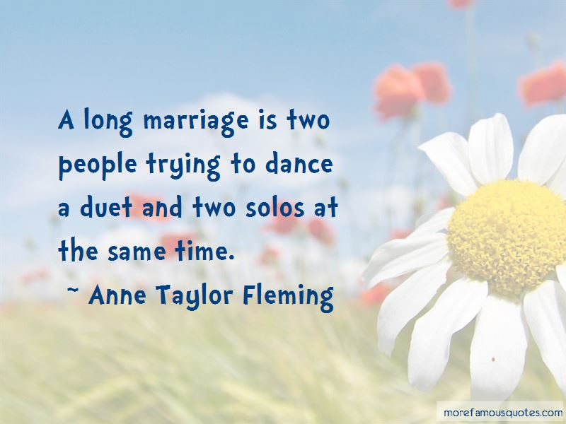 Trying Marriage Quotes Pictures 3