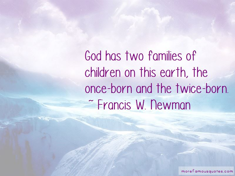 Twice Born Quotes