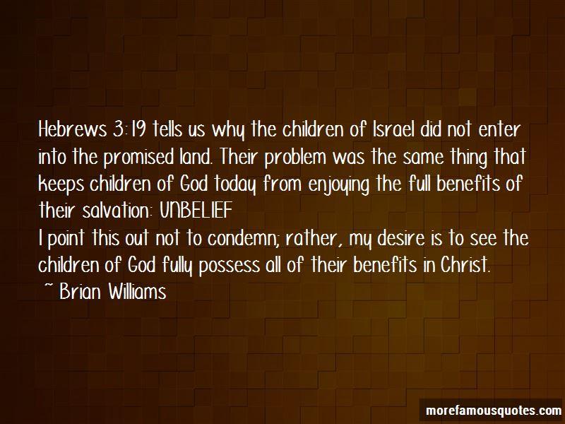 U Promised Quotes Pictures 3