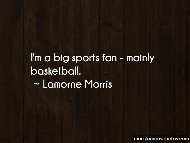 Uk Basketball Fan Quotes Pictures 2
