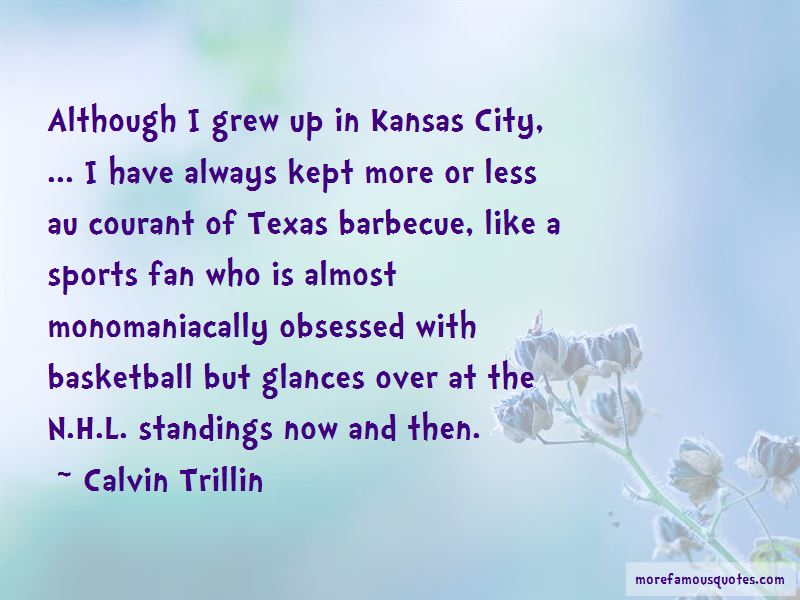 Uk Basketball Fan Quotes Pictures 3