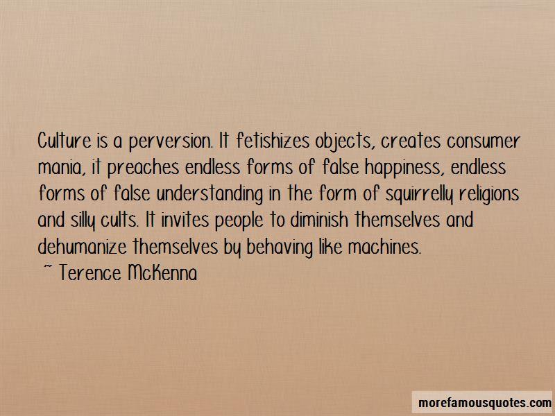 Understanding Consumer Quotes Pictures 3