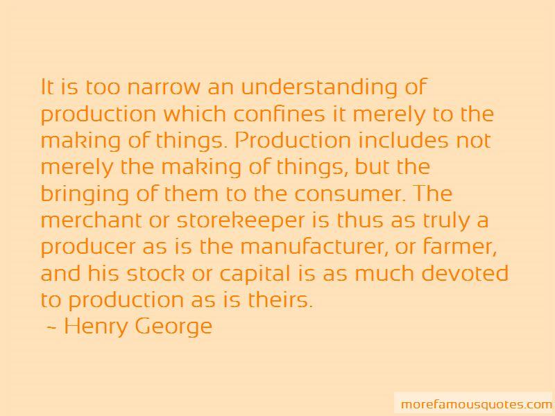 Understanding Consumer Quotes Pictures 4