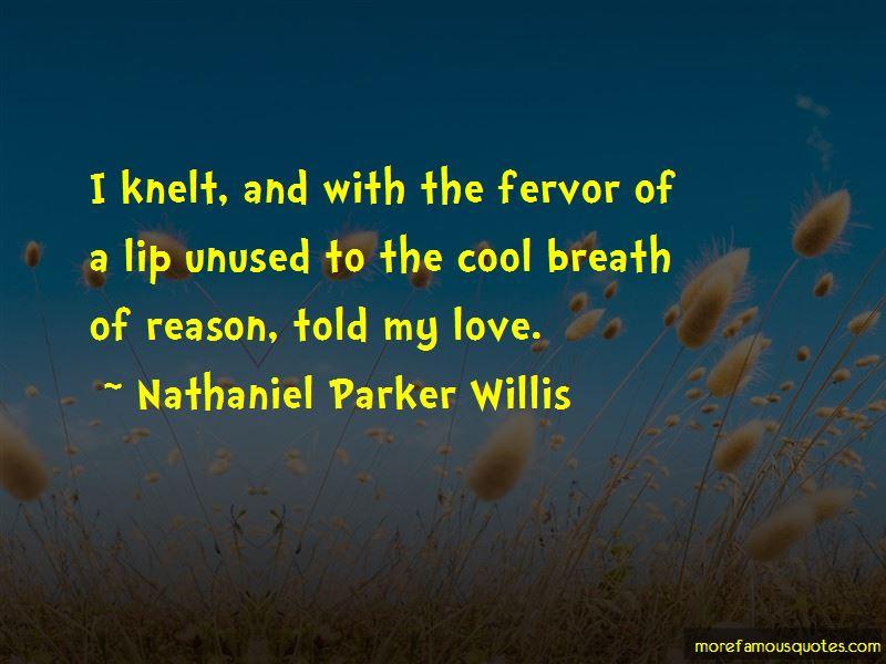 Unused Love Quotes Pictures 4