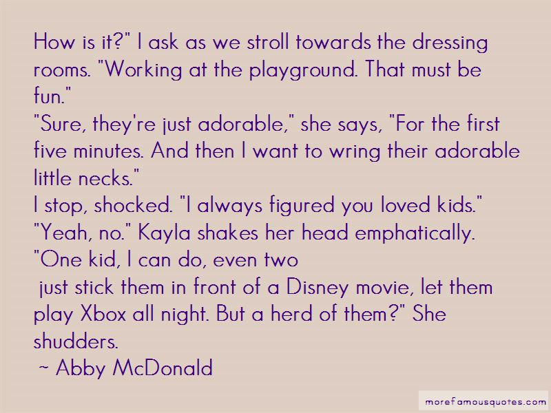 Up Movie Disney Quotes