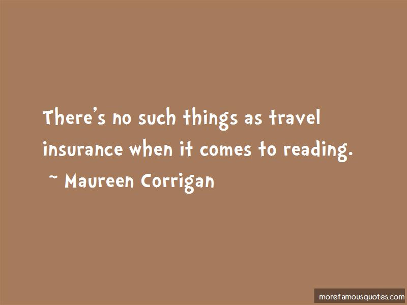 Us Travel Insurance Quotes Pictures 3