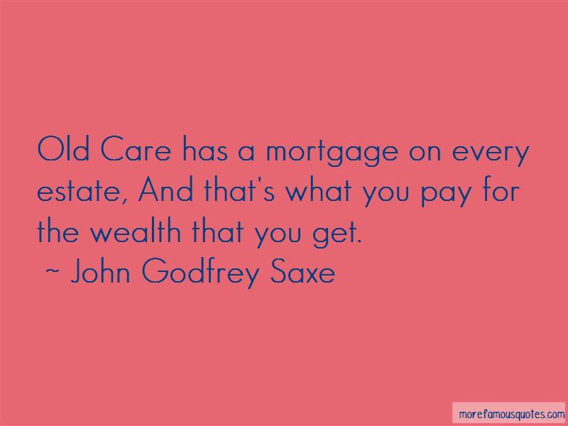 Va Mortgage Quotes Pictures 3