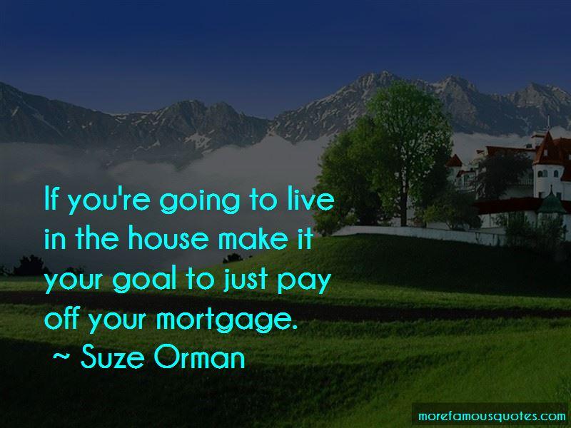 Va Mortgage Quotes