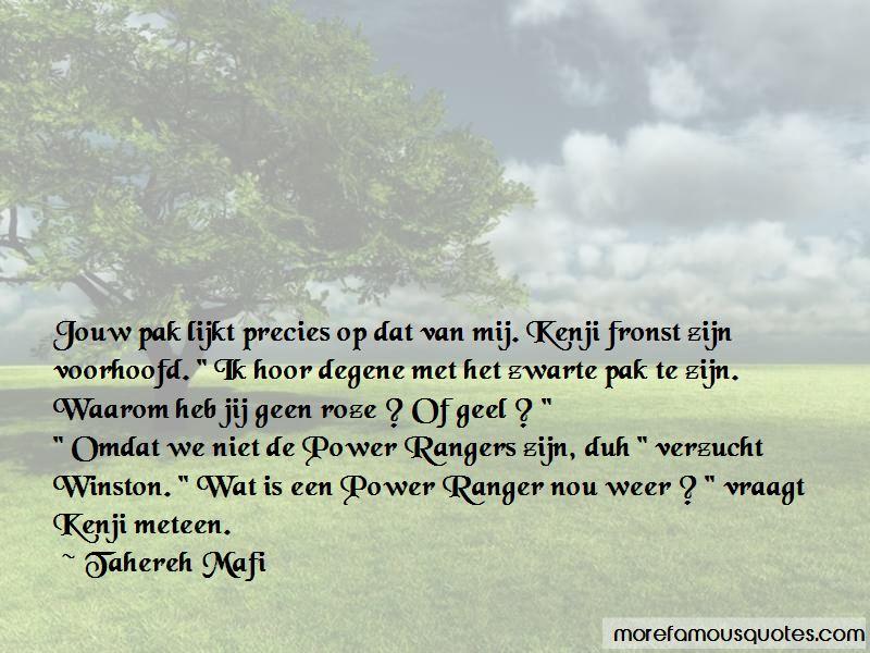 Van Quotes Pictures 4